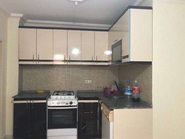 antalya-city-center-gulveren-also-clean-furnished-2-1-rental-for-couple-big-14