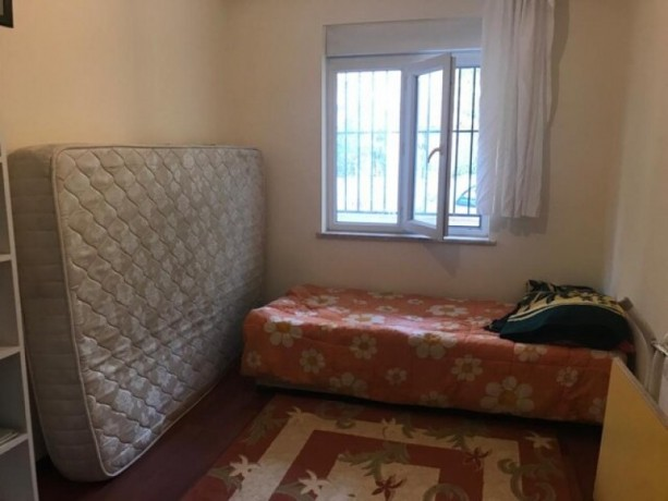 antalya-city-center-gulveren-also-clean-furnished-2-1-rental-for-couple-big-17
