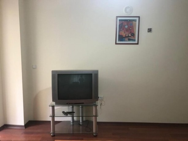 antalya-city-center-gulveren-also-clean-furnished-2-1-rental-for-couple-big-5