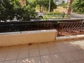 21-spacious-apartment-for-rent-in-konyaalti-pinarbasi-small-0