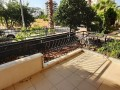 21-spacious-apartment-for-rent-in-konyaalti-pinarbasi-small-9