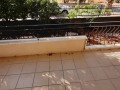 21-spacious-apartment-for-rent-in-konyaalti-pinarbasi-small-7