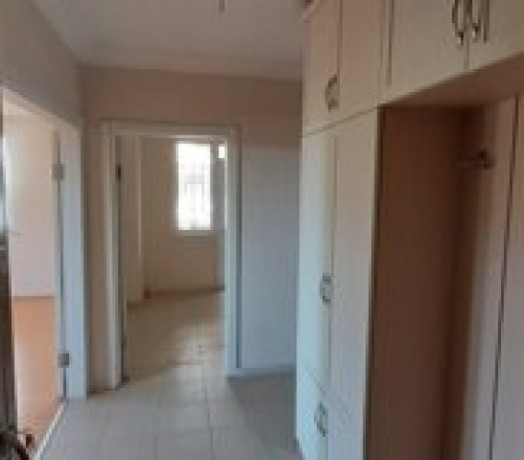 21-spacious-apartment-for-rent-in-konyaalti-pinarbasi-big-15