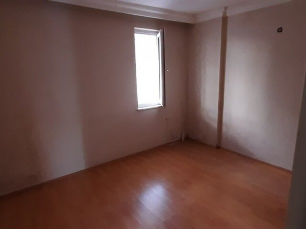 21-spacious-apartment-for-rent-in-konyaalti-pinarbasi-big-1