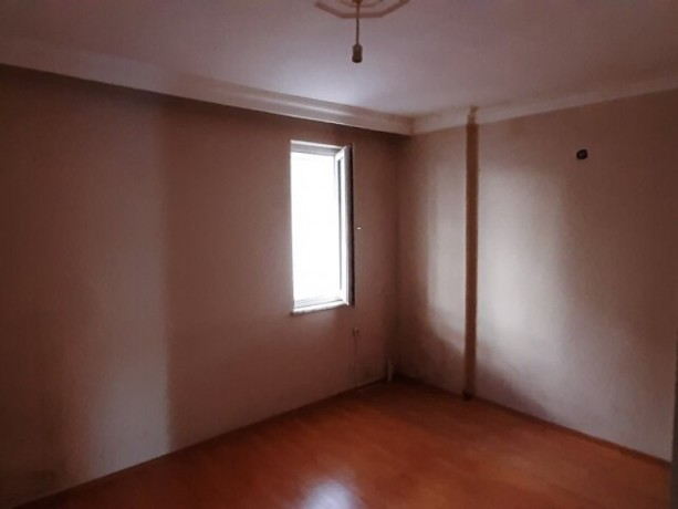 21-spacious-apartment-for-rent-in-konyaalti-pinarbasi-big-4