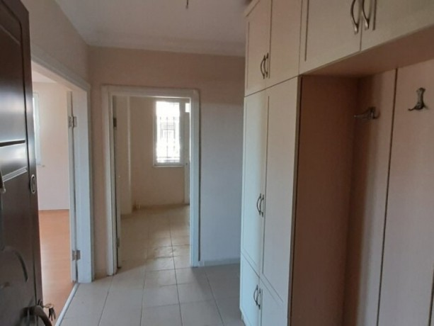 21-spacious-apartment-for-rent-in-konyaalti-pinarbasi-big-16