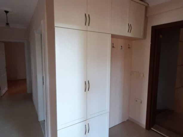 21-spacious-apartment-for-rent-in-konyaalti-pinarbasi-big-5