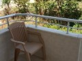 full-item-for-daily-family-antalya-alanya-mahmutlar-small-11