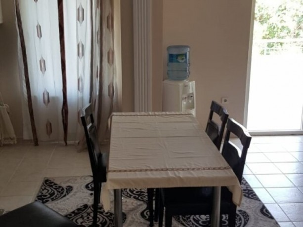 full-item-for-daily-family-antalya-alanya-mahmutlar-big-0