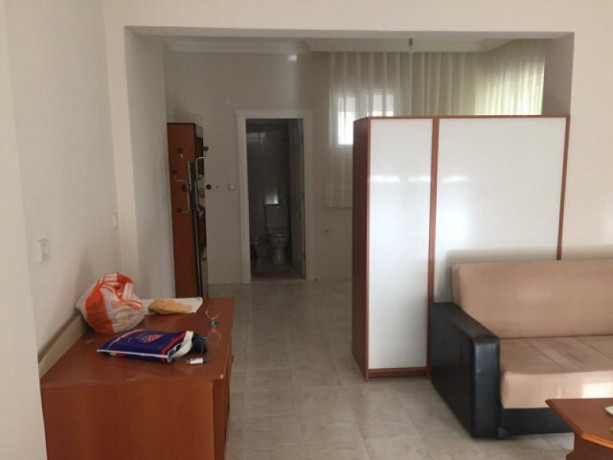 furnished-rental-1-0-entrance-1300-tl-for-lady-big-5