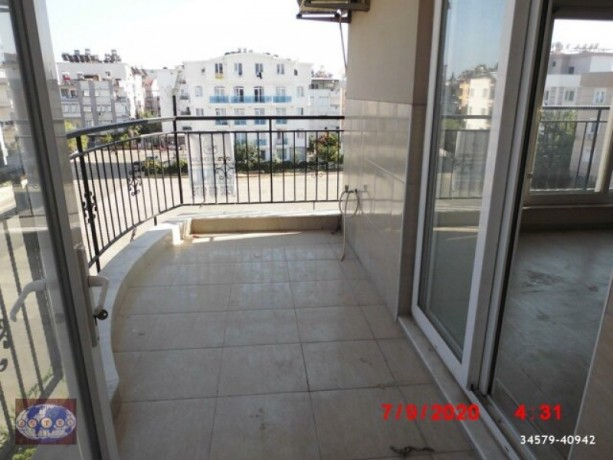 21-apartment-for-rent-in-antalya-kepez-culture-big-4