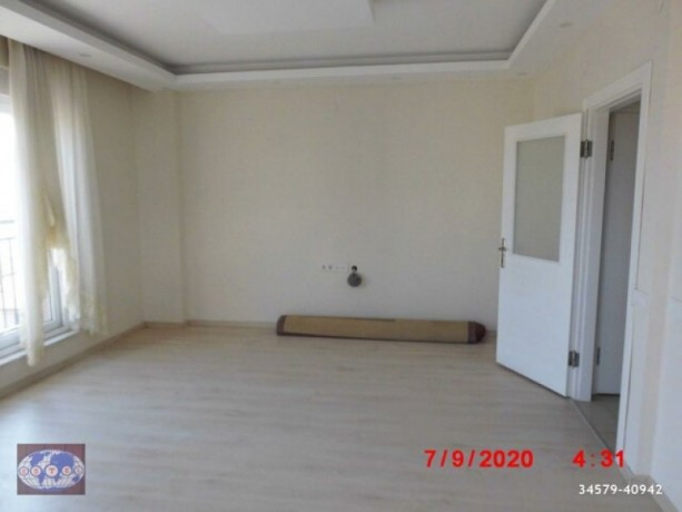 21-apartment-for-rent-in-antalya-kepez-culture-big-2