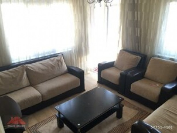 21-apartment-for-rent-in-antalya-kepez-culture-big-1