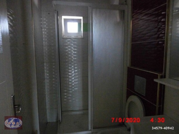 21-apartment-for-rent-in-antalya-kepez-culture-big-5