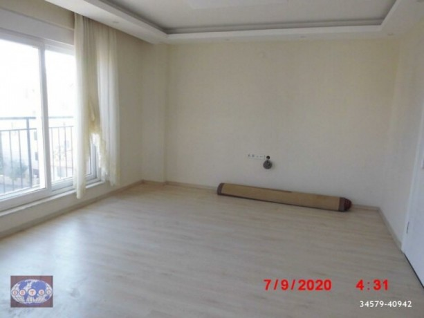21-apartment-for-rent-in-antalya-kepez-culture-big-9