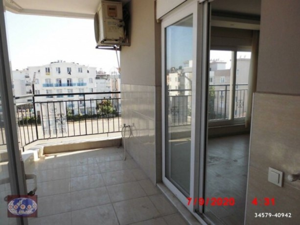 21-apartment-for-rent-in-antalya-kepez-culture-big-7