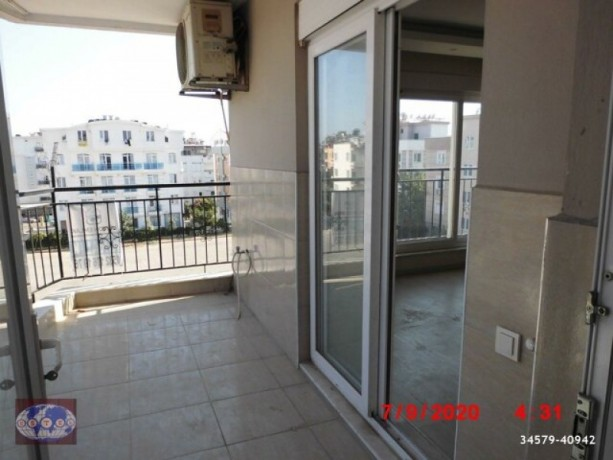 21-apartment-for-rent-in-antalya-kepez-culture-big-13