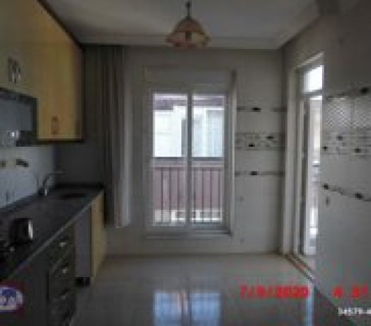 21-apartment-for-rent-in-antalya-kepez-culture-big-11