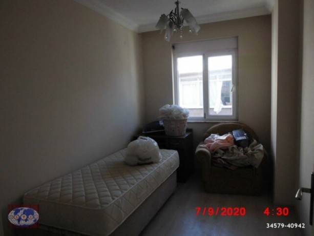 21-apartment-for-rent-in-antalya-kepez-culture-big-6