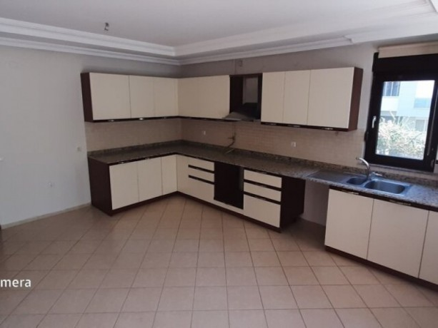 4-1-luxury-apartment-with-security-pool-in-gursu-big-5