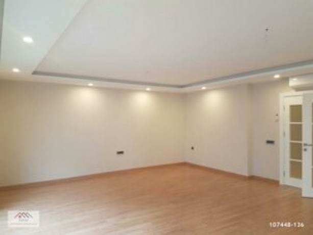 4-1-luxury-apartment-with-security-pool-in-gursu-big-11