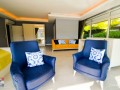 detached-furnished-villa-for-rent-in-chamyuva-small-7