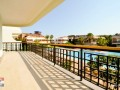 detached-furnished-villa-for-rent-in-chamyuva-small-8