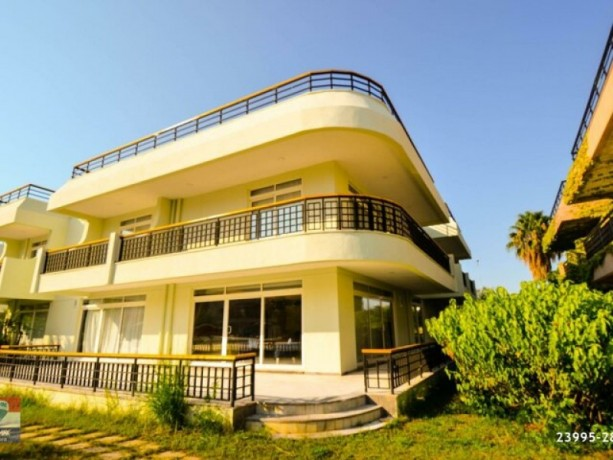 detached-furnished-villa-for-rent-in-chamyuva-big-11