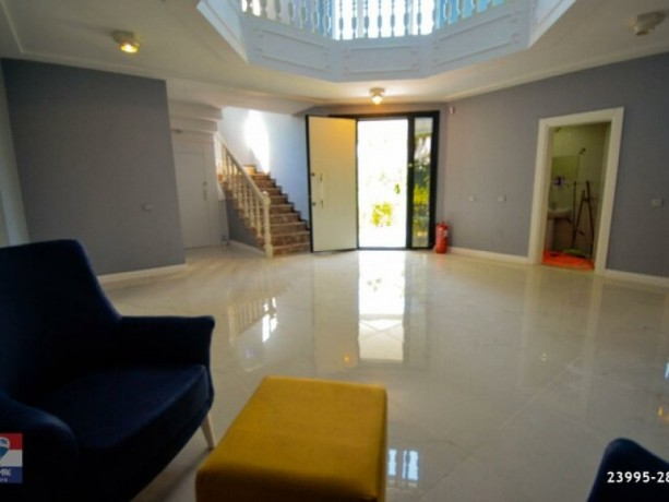 detached-furnished-villa-for-rent-in-chamyuva-big-0