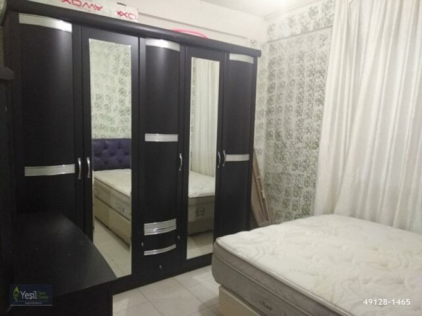 11-full-item-for-rent-antalya-kemer-arslanbucak-rural-high-up-big-8