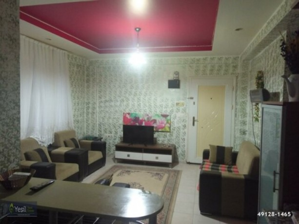 11-full-item-for-rent-antalya-kemer-arslanbucak-rural-high-up-big-3