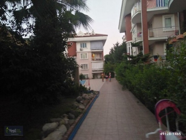 11-full-item-for-rent-antalya-kemer-arslanbucak-rural-high-up-big-7