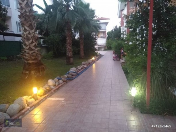 11-full-item-for-rent-antalya-kemer-arslanbucak-rural-high-up-big-6