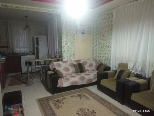 11-full-item-for-rent-antalya-kemer-arslanbucak-rural-high-up-big-10