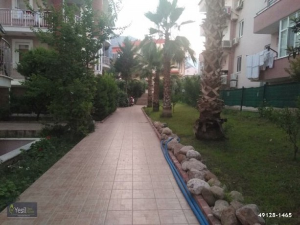 11-full-item-for-rent-antalya-kemer-arslanbucak-rural-high-up-big-1