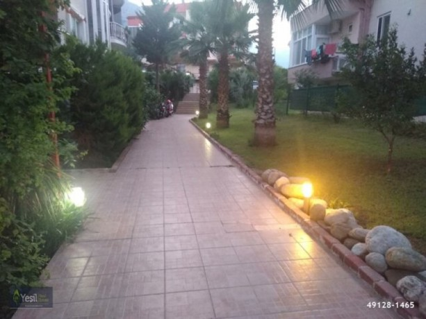 11-full-item-for-rent-antalya-kemer-arslanbucak-rural-high-up-big-9