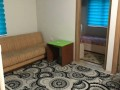 1bedrooms-apartment-flat-for-rent-in-kultur-akdeniz-university-students-small-8