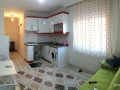 1bedrooms-apartment-flat-for-rent-in-kultur-akdeniz-university-students-small-10