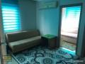 1bedrooms-apartment-flat-for-rent-in-kultur-akdeniz-university-students-small-3