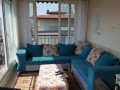 1bedrooms-apartment-flat-for-rent-in-kultur-akdeniz-university-students-small-2
