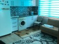 1bedrooms-apartment-flat-for-rent-in-kultur-akdeniz-university-students-small-12