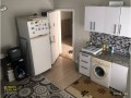 1bedrooms-apartment-flat-for-rent-in-kultur-akdeniz-university-students-small-0