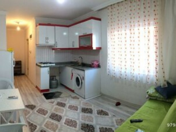 1bedrooms-apartment-flat-for-rent-in-kultur-akdeniz-university-students-big-10