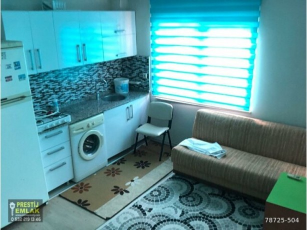 1bedrooms-apartment-flat-for-rent-in-kultur-akdeniz-university-students-big-9