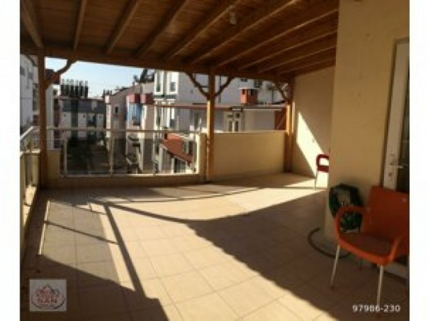 1bedrooms-apartment-flat-for-rent-in-kultur-akdeniz-university-students-big-1