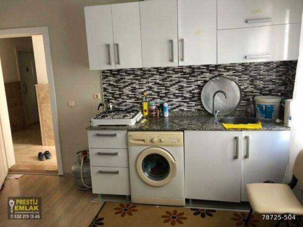 1bedrooms-apartment-flat-for-rent-in-kultur-akdeniz-university-students-big-13
