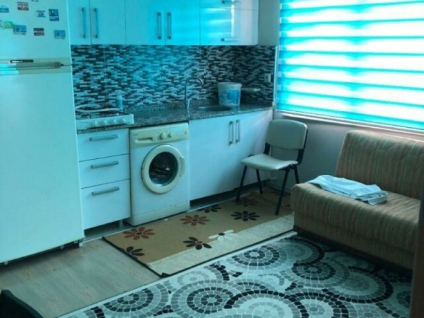 1bedrooms-apartment-flat-for-rent-in-kultur-akdeniz-university-students-big-12
