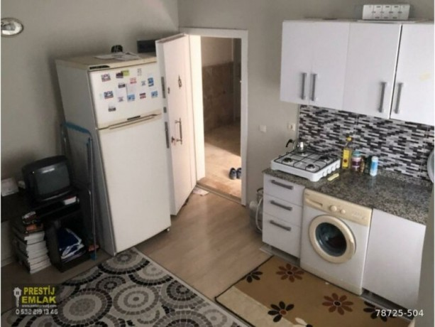 1bedrooms-apartment-flat-for-rent-in-kultur-akdeniz-university-students-big-0