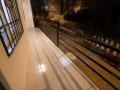 full-furnished-11-apartment-on-ulusoy-street-small-13