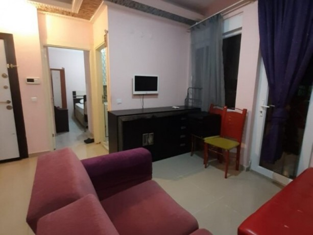 full-furnished-11-apartment-on-ulusoy-street-big-9